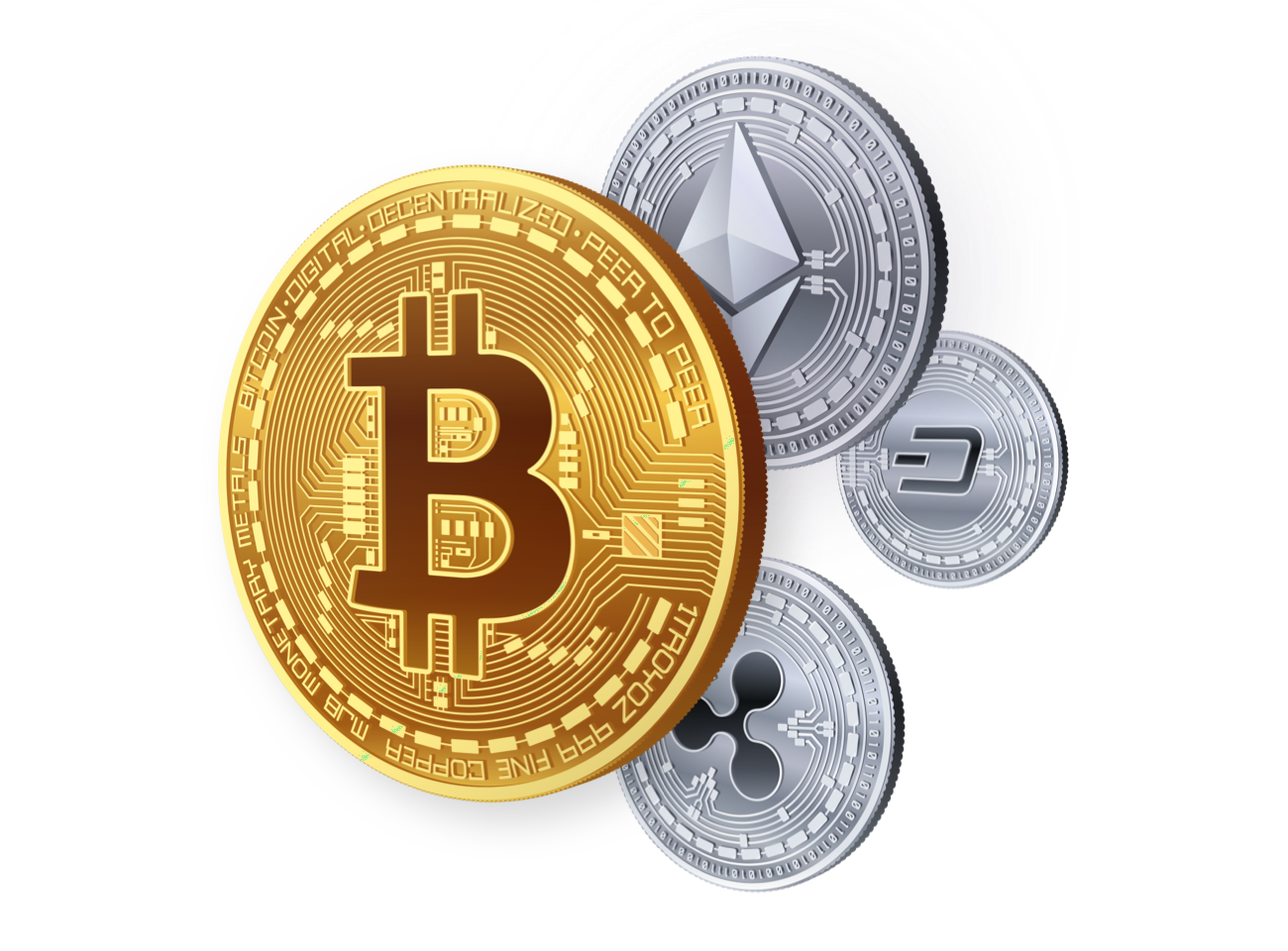 cripto cfd analiză de tranzacționare motiv care investește criptomoneda