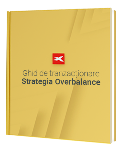 Strategii de tranzacționare – Overbalance și Ichimoku