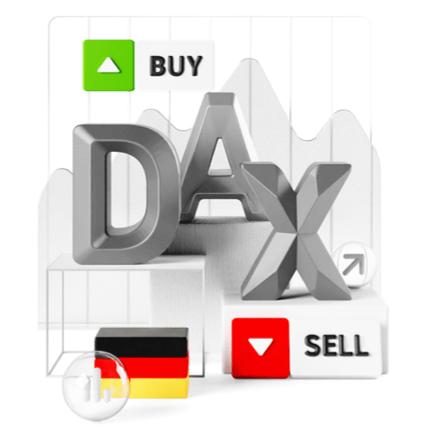 DAX_KV-1